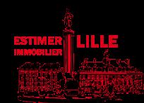 logo_estimation_gratuite_bien_immobilier_lille
